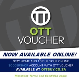 OTT Top up
